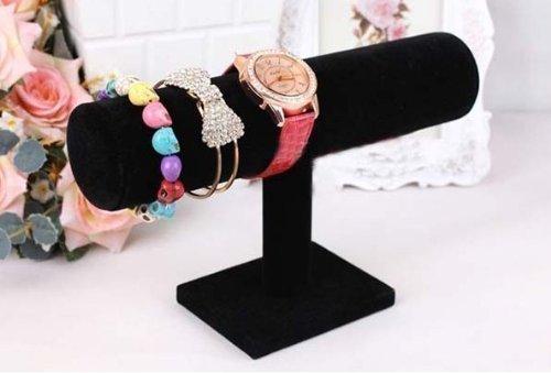 ard-stand-bracelet-chain-bangle-watch-t-bar-rack-holder-display-jewelry
