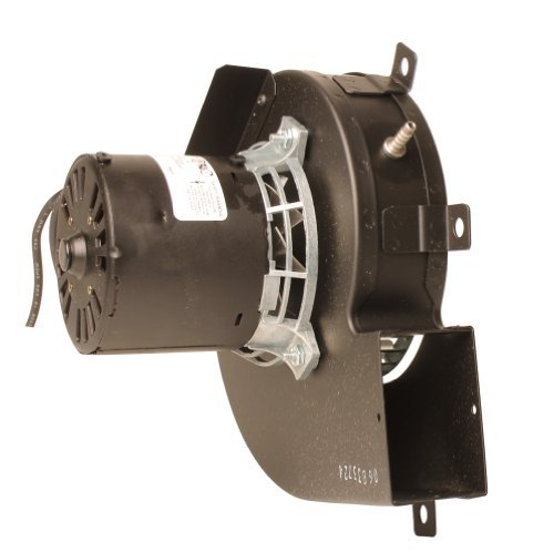 fasco-a064-specific-purpose-blowers-heil-quaker-610172-7021-5043-by-fasco