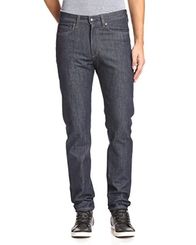 Levi's Made & Crafted Men's Needle Narrow Fit Jeans