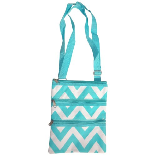 top-selling-turquoise-chevron-hipster-messenger-bag-swingpack-purse-carry-all-crossbody-2016-traveln