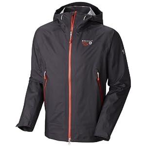 Buy Mountain Hardwear Quasar Jacket - Mens by Mountain Hardwear
