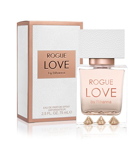 Rihanna-Rogue-Love-Eau-de-Parfum-spray-da-donna-75-ml