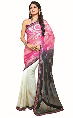Jay Sarees India Diwali Bazaar Exclusive Festival Bollywood Saree