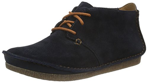 clarks-womens-janey-lynn-ankle-boots-blue-navy-suede-55-uk