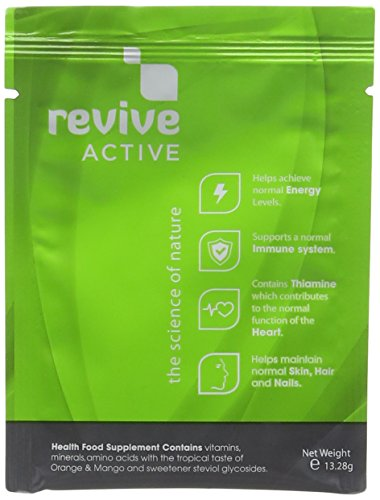 revive-active-health-food-supplement-pack-of-30