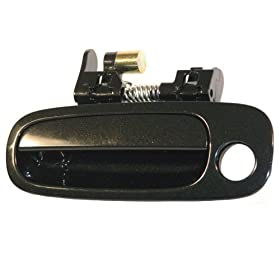 Zthzwxkfl Sl Aa on 1996 Dodge Dakota Interior Door Handle