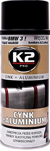 k2-zinco-alluminio-spray-temperatura-resistente-al-calore-fino-a-120-c-protezione-dalla-corrosione-a