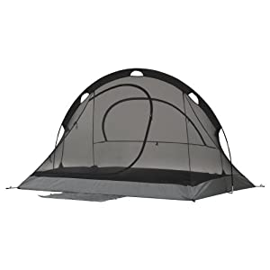 tents for backpacking