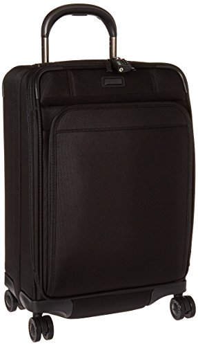 hartmann-ratio-global-carry-on-expandable-glider-true-black