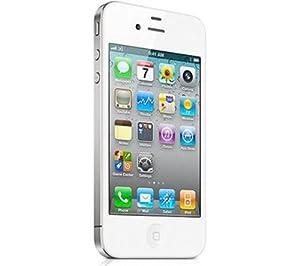 Buy iPhone 7 and iPhone 7 Plus - Apple (AU)