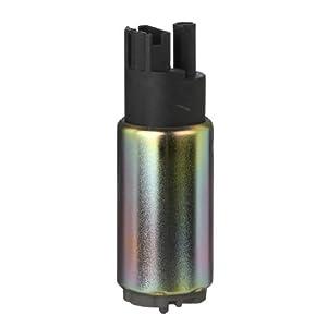 Spectra Premium SP1118 Electric Fuel Pump