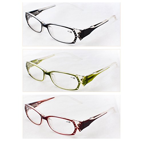 reading glasses for absolutely the best value 6