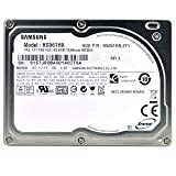 Samsung SpinPoint N2 60GB UDMA/100 3600RPM 2MB 1.8