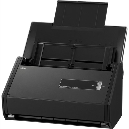 Fujitsu-ScanSnap-iX500-Desktop-Scanner-No-Adobe-Certified-PA03656-B005-CR