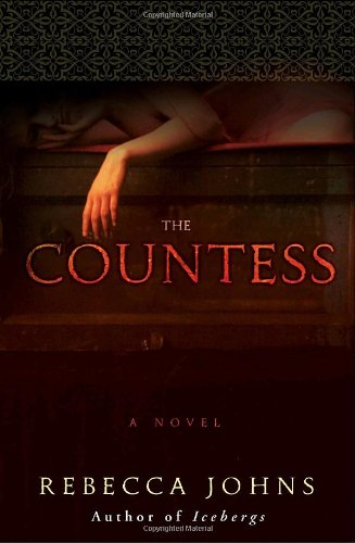 The Countess: A Novel