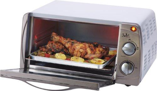 JATA PAE Jata HN380A Grill/ Ofen/ Toaster, 12l
