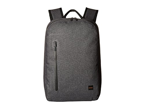 knomo-44-403-gry-harpsden-backpack-for-14-inch-laptop-grey
