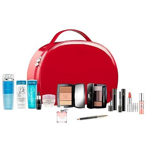 best-of-lancome-beauty-box-christmas-2015-gift-set-brand-new-in-box