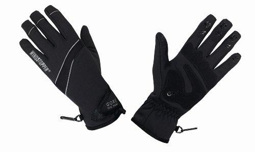 Buy Low Price Gore Bike Wear Women's Alp X II WS Lady Glove (GWALPA990005)