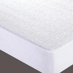 linge de lit pour berceaux et couffins protections de matelas
