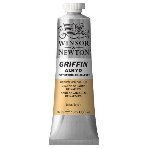 winsor-newton-griffin-alkyd-tubo-oleo-de-secado-rapido-37-ml-tono-amarillo-de-napoles