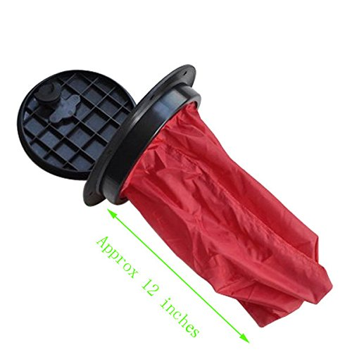 Winrase-6-Inch-Hole-Diameter-Deck-Hatch-with-Cat-Bag-for-Kayak-Boat-Fishing-Rigging-or-KayakingContain-Red-Pocket