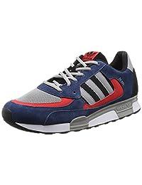 Adidas Originals Men's Zx 850 Shoes