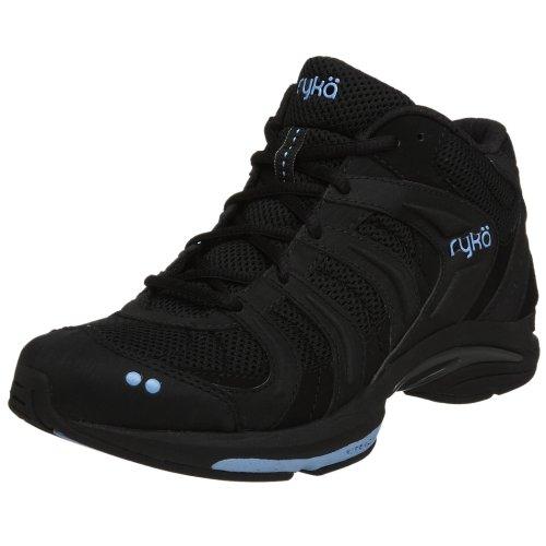 Motion Control Aerobics Shoe Women