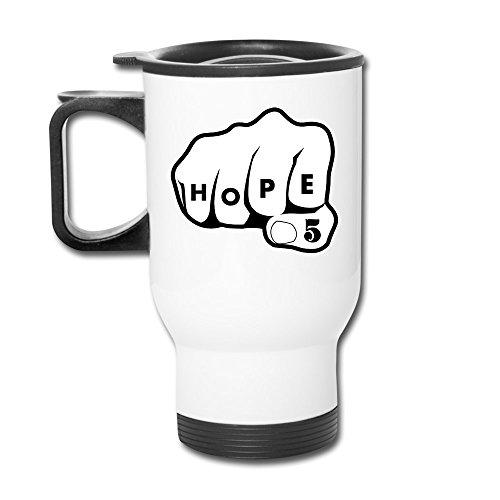 hnn-hope-5-travel-mugs