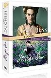 echange, troc Bright Star + The Duchess