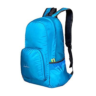Backpacks, Casual Multipurpose Daypacks, Good Camping & Hiking & Gym Accessories, Activewear Bags, FBA , Clothin