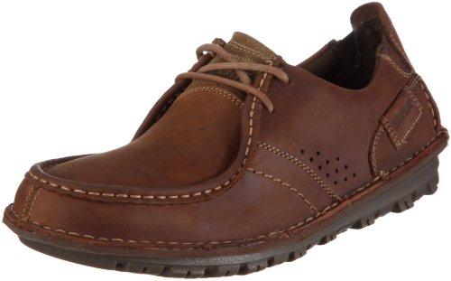 Cat Footwear Men's Broder Shako Shoe P713576 8 UK