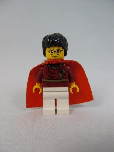 Legos 6166 thumb pic