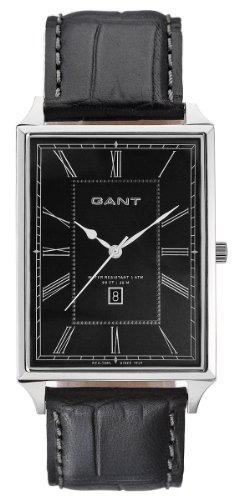 GANT Windsor-Square W10671- Orologio da uomo