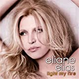 Light My Fire Eliane Elias