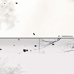 cover of Kashiwa Daisuke - 88