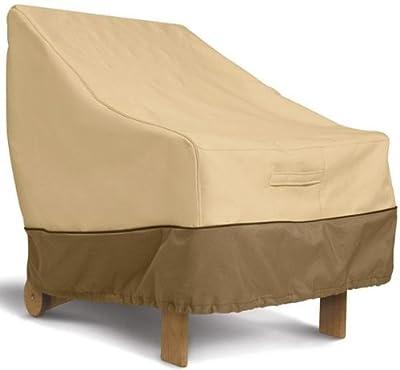 Veranda Adirondack Chair Cover