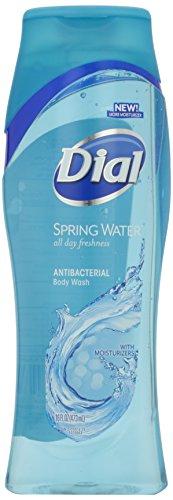 dial-bodywash-duschgel-535-ml-quelle-water-pack-of-6