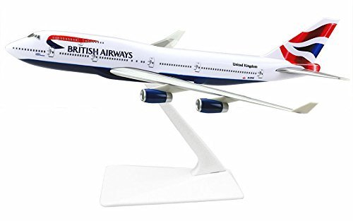 premier-planes-747-british-airways-boeing-747-1250-clip-together-model-by-premier-planes