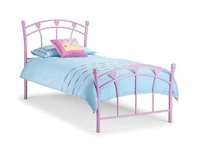 Julian Bowen Jemima Single Bed