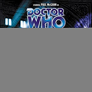 Doctor Who - The Chimes of Midnight Audiobook