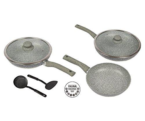 set-de-7-piezas-de-sartenes-de-granito-mineral-erika-chef