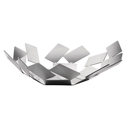 alessi-la-stanza-dello-scirocco-basket-in-18-10-stainless-steel-mirror-polished