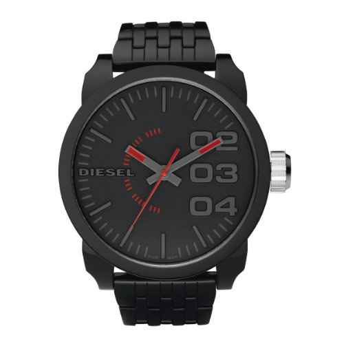 Diesel Men's Analogue Watch Dz1460