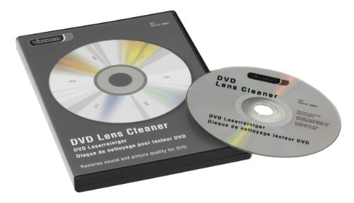 vivanco-laserreiniger-fur-dvd-mit-surround-software