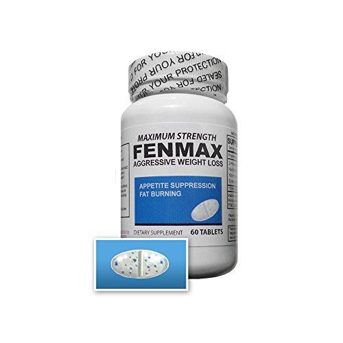 Phentermine appetite suppressant for sale