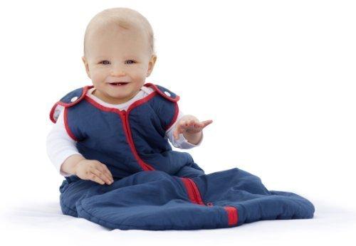 Jojo Designs Nursery Bedding front-1042055