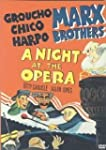 Marx Brothers: A Night at the Opera