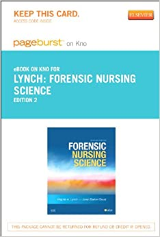 Forensic Science customessaywriting