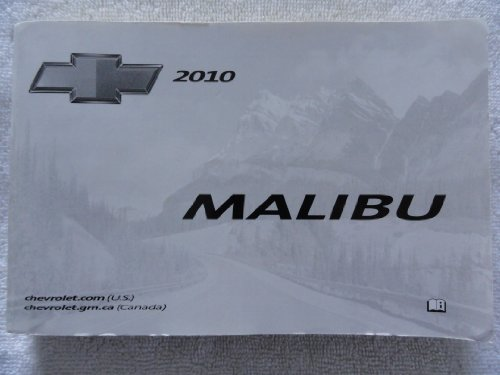 2010-chevrolet-malibu-owners-manual